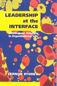 Leadership at the Interface