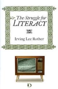 Struggle for Literacy