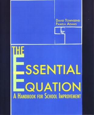 Essential Equation