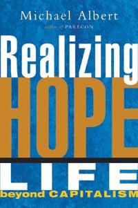 Realizing Hope