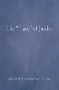 Place of Justice