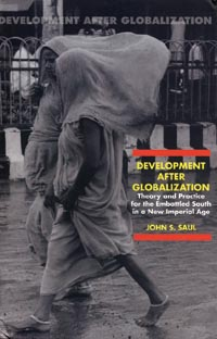 Development After Globalization