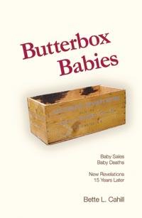 Butterbox Babies
