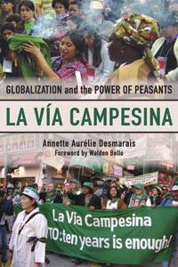 La V�a Campesina