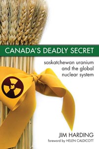 Canada's Deadly Secret