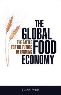 Global Food Economy
