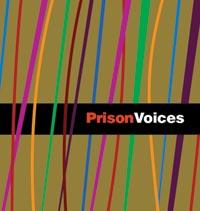 Prison Voices