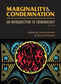 Marginality and Condemnation (Second Edition
