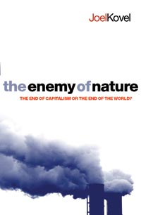 Enemy of Nature (Second Edition)