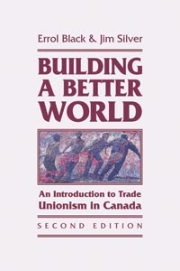 Building a Better World 2nd Edition