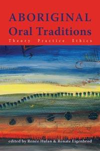 Aboriginal Oral Traditions