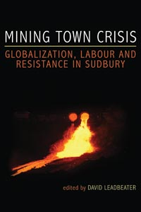 Mining Town Crisis