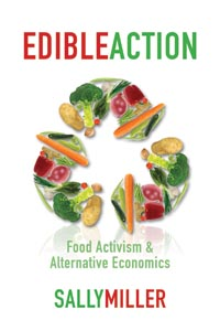 Edible Action