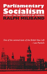 Parliamentary Socialism