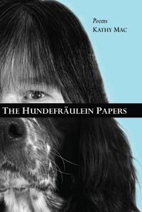 Hundefraulein Papers