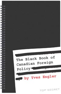 Black Book of Canadian Foreign Policy