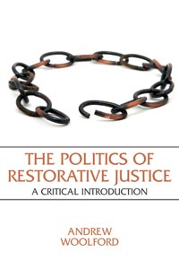 Politics of Restorative Justice