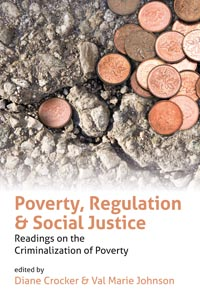 Poverty, Regulation & Social Justice