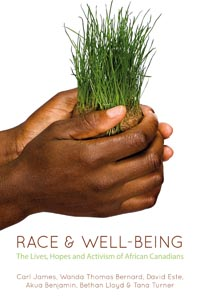 Race and Well-Being