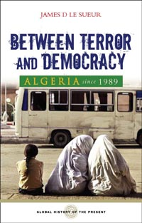 Between Terror and Democracy