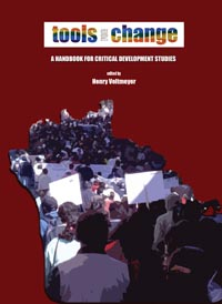 Critical Development Studies Handbook