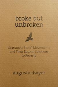 Broke but Unbroken