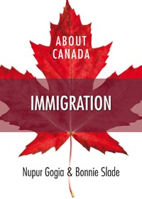About Canada: Immigration
