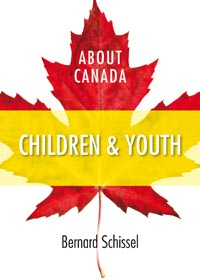 About Canada: Children and Youth