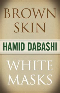 Brown Skin, White Masks