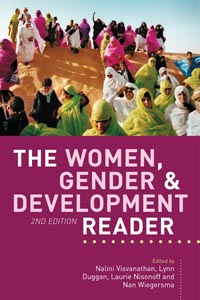 Women, Gender and Development Reader