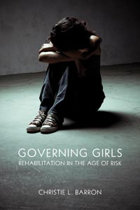 Governing Girls