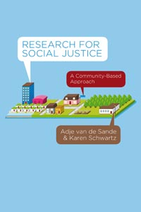 Research for Social Justice