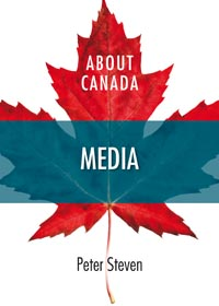 About Canada: Media