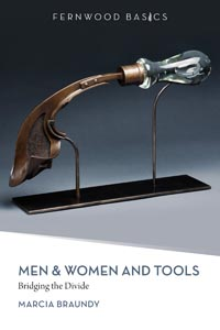 Men & Women and Tools