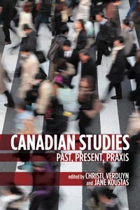 Canadian Studies