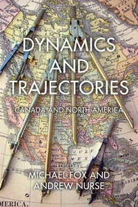 Dynamics and Trajectories