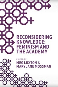 Reconsidering Knowledge