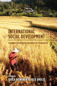 International Social Development