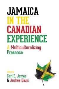 Jamaica in the Canadian Experience