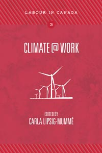 Climate@Work