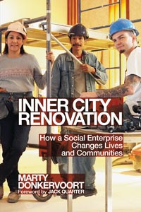 Inner City Renovation