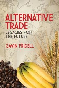 Alternative Trade