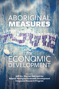 Aboriginal Measures for Economic Development