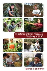 In Defense of Small Producers
