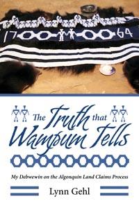 Truth That Wampum Tells