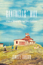 Cantwells' Way