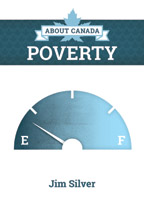 About Canada: Poverty