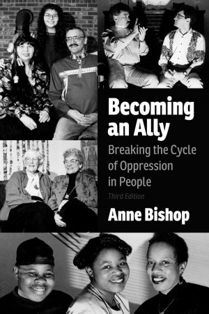 Becoming an Ally, 3rd Edition
