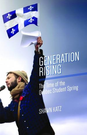 Generation Rising