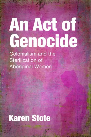 Act of Genocide